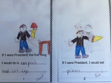 president-p1
